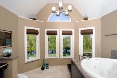 DLM interior bathroom hi-res