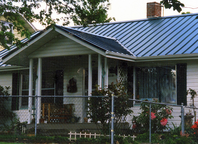 metal-roofing-008