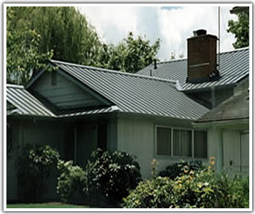 metal-roofing-i1