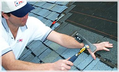 repair-roofing-img-1