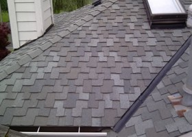 We Can Repair Your Roof and Fix Your Leak!