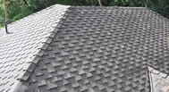home-roofing