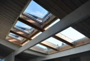 home-skylights
