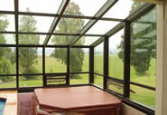 home-sunroom
