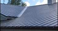 metal-roofing-house