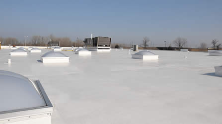 commercial-flat-roof3