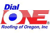Dial One Roofing