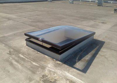dome-skylight (3)