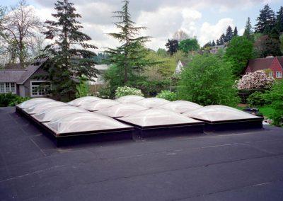dome-skylight (4)