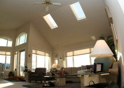 skylight (40)