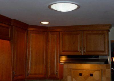 tubular-skylight (1)