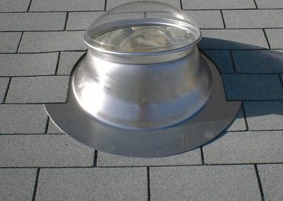 tubular-skylight (6)