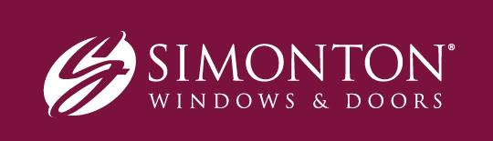 simonton-logo-burgundy