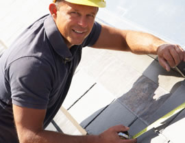 10 Important Guidelines in Selecting a Roofing Company